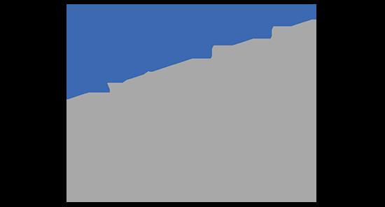North West Galvanising Logo